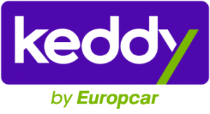 Car Rental Keddy By Europcar