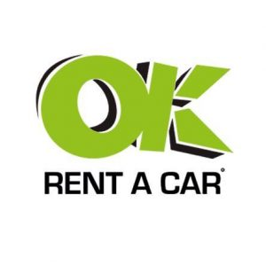 Car Rental OK Rent a Car
