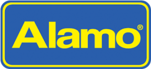 Car Rental Alamo