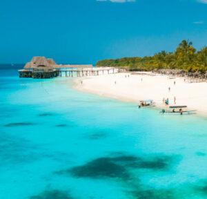 Cheap Car Rental Zanzibar Island