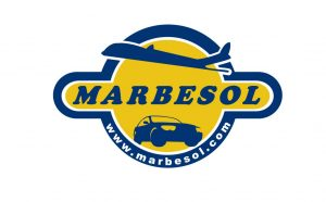 Car Rental Marbesol