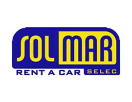 Car Rental Solmar