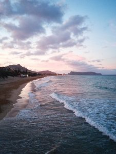 Cheap Car Rental Porto Santo