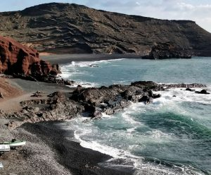 Cheap Car Rental Lanzarote