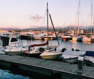 Cheap car rental in Ibiza Town