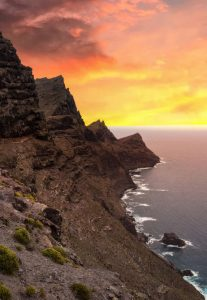 Cheap Car Rental Canary Islands