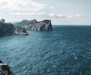 Cheap Car Rental Balearic Islands