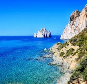 Cheap Car Rental Sardinia