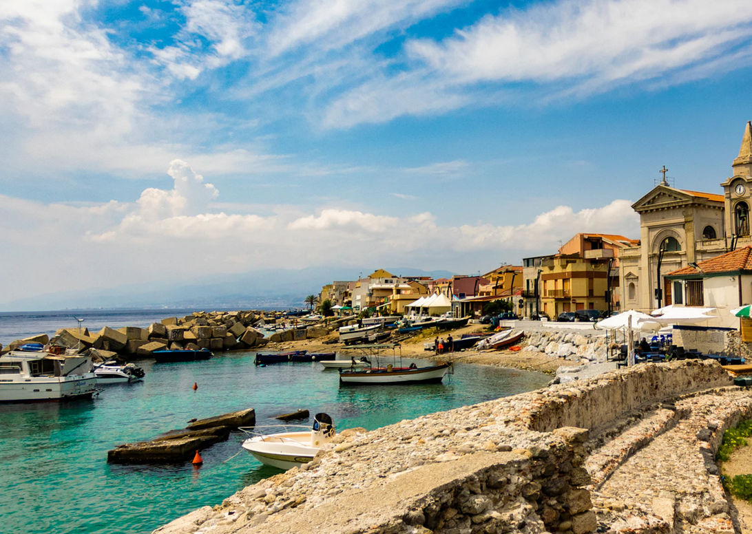 Crete – The Island That Never Disappoints You