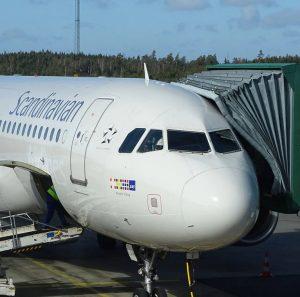 Car Rental at Jönköpings Airport