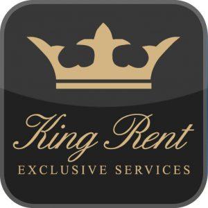 Car Rental King Rent
