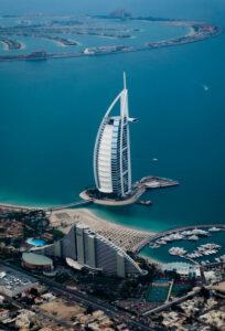 Cheap car rental in Dubai