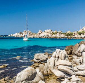 Cheap Car Rental Corsica