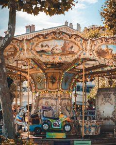 Cheap car rental in Cannes