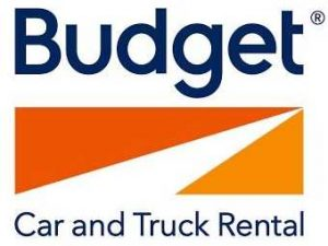 Car Rental Budget