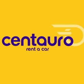 Car Rental Centauro