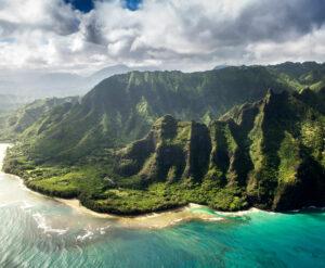 Cheap Car Rental in Hawaii