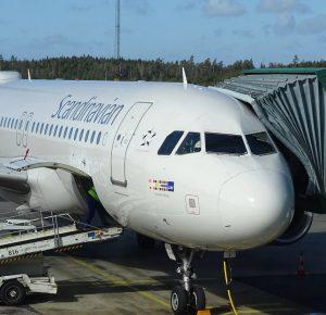 Car Rental at Gothenburg-Landvetter Airport