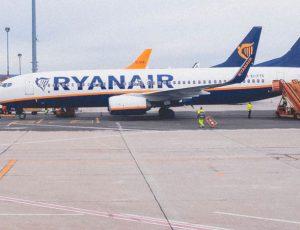 Car Rental at Skavsta Airport