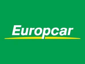 Europcar Cheap Car Rental
