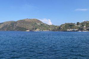 Cheap Car Rental Aeolian Islands