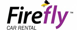 Car Rental Firefly