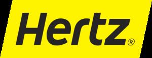 Hertz Cheap Car Rental