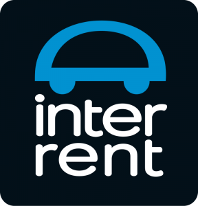 InterRent Cheap Car Rental