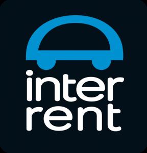 Car Rental InterRent